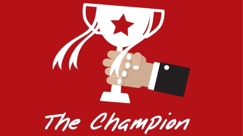 project champion