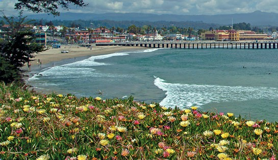 [Photo: cityofsantacruz.com]