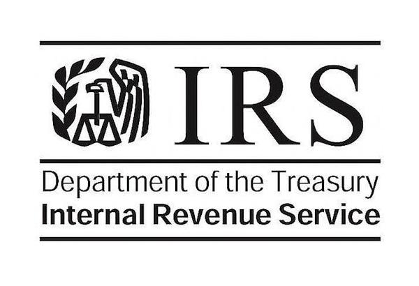 IRS - standard mileage rate 2014