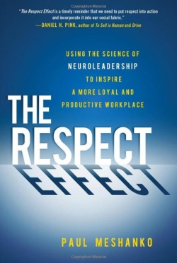 respect effect