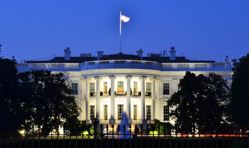 White House - ACA
