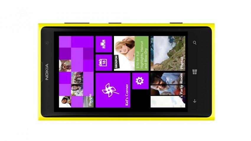 Microsoft Ponders Free Windows Phone Licensing