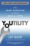 Youtility - content marketing