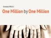 1 M by 1M Entrepreneur Roundtable
