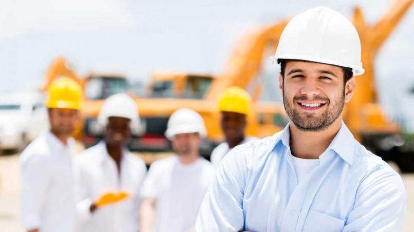 ConstructionEdit