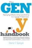Gen Y Handbook by Diane Spiegel