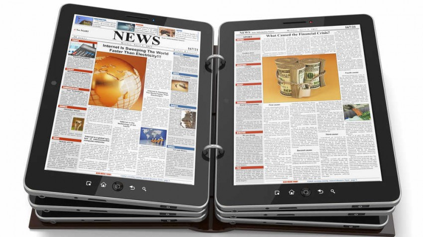 Topping the News: Kayne Sues over Coinye, Curved Phones Are Coming