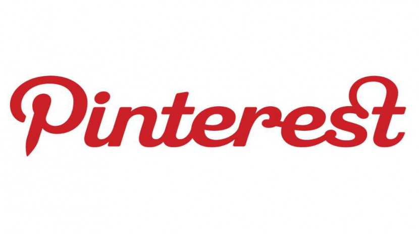 You Can Now Put Animated GIFs on Pinterest