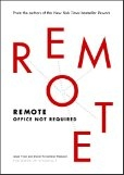 Remote Office book