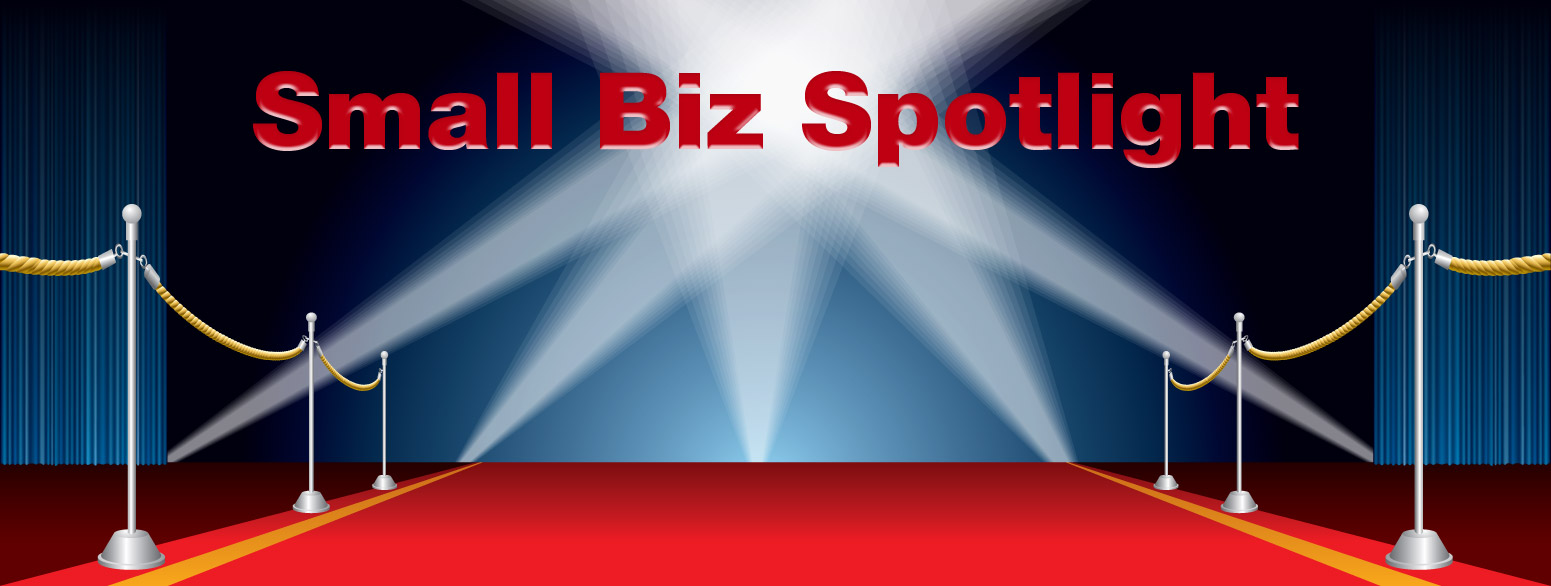 Small-Biz-Spotlight2
