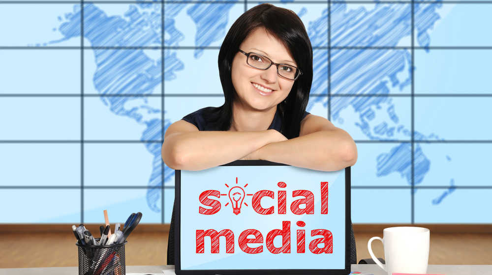 9 Tips For Getting Better Business Results From Social Media - Small Business Trends