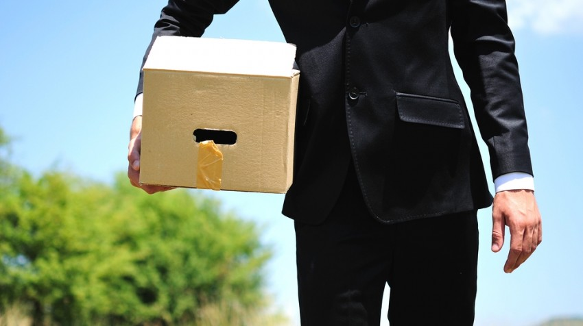 benefits of employee turnover