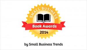 Book Awards 2014
