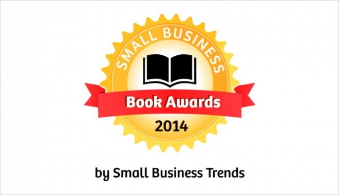 Book Awards 2014