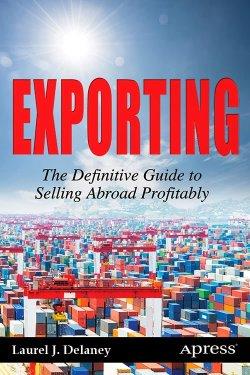 Exporting book
