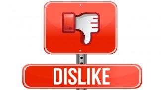 facebook sued