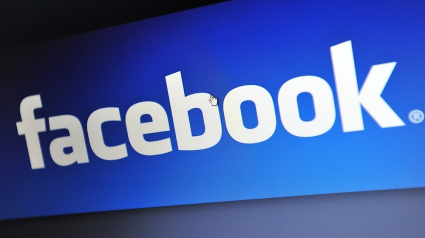 Facebook Tests Running Ads on Other People's Mobile Apps