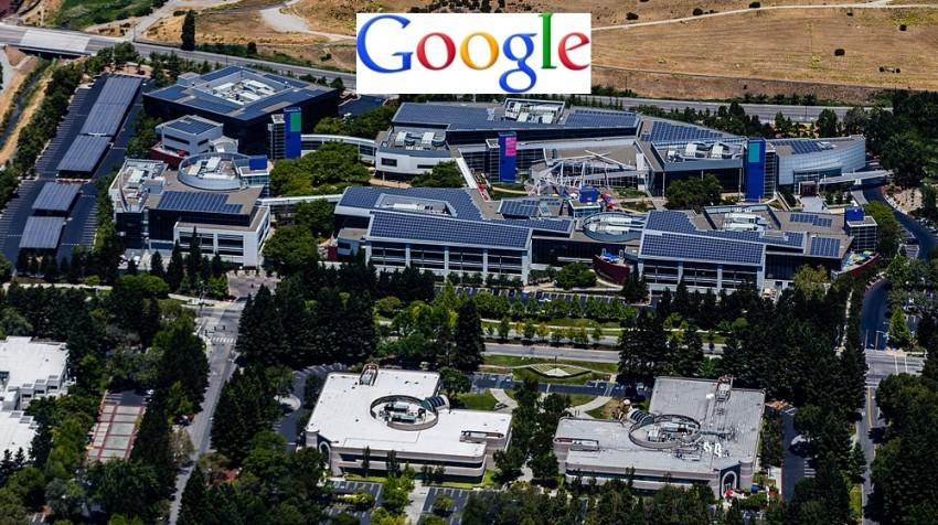 Why Google Is Taking a $9.5 Billion Hit on Selling Motorola to Lenovo