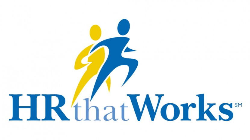 ThinkHR Acquires HR That Works to Expand Employee Management Services