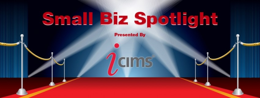 Calling All Small Businesses! Be Featured in New Spotlight Series