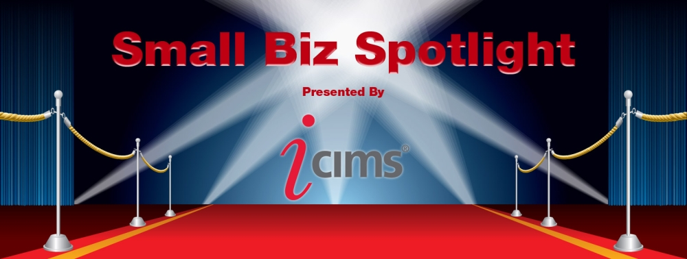 Calling All Small Businesses! Be Featured in New Spotlight Series - Small Business Trends