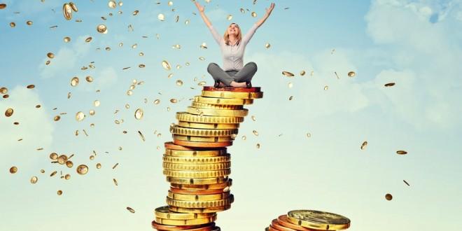 minority woman business loans: