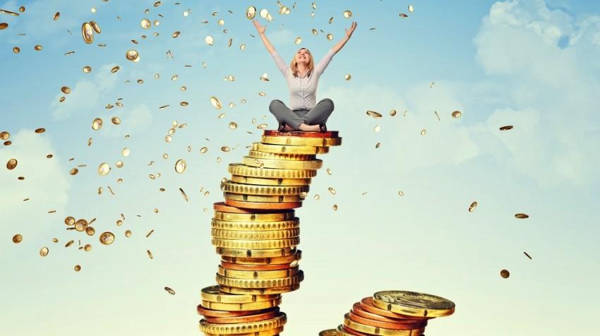 loans for minority business