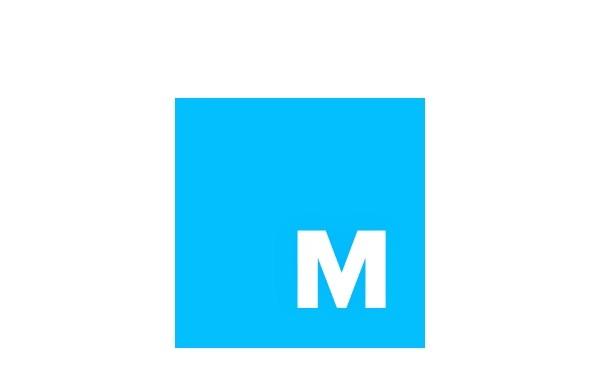 mashable logo2