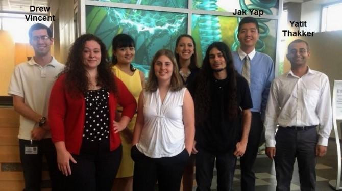 omninox publishing team2