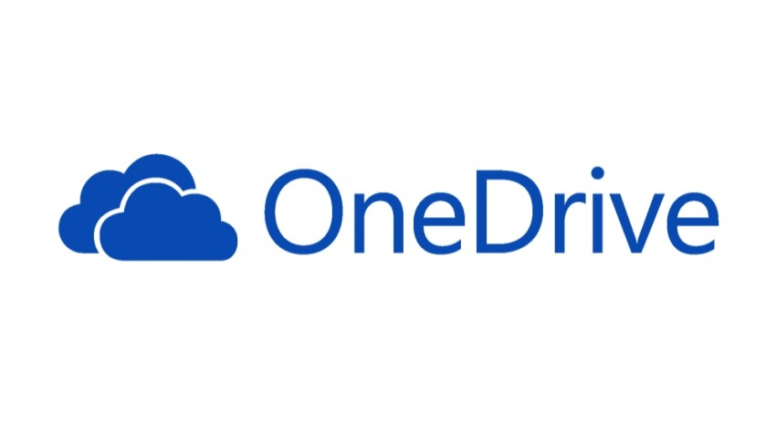 Microsoft Changes Name of SkyDrive to OneDrive
