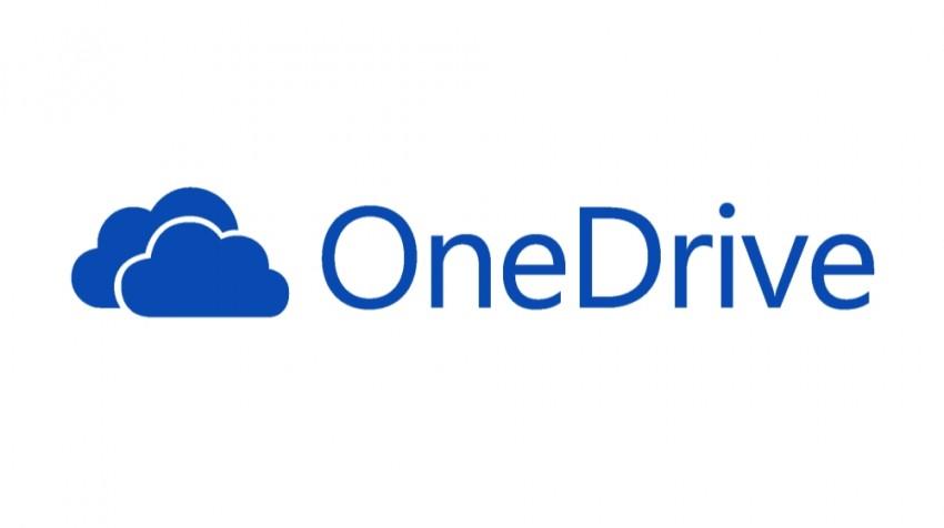 one drive2
