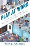 Play at Work by Adam Penenberg