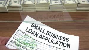 sba loans data