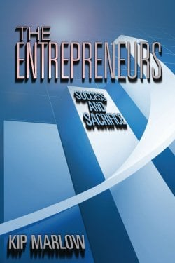 The Entrepreneurs offers relevant entrepreneurial lessons