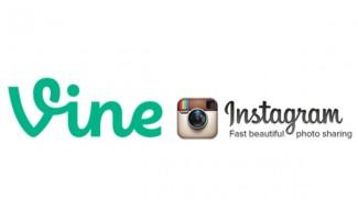 vine-instagram2