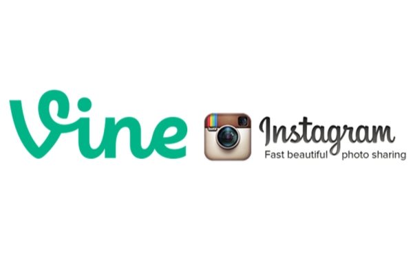 Vine Continues Growth Despite Challenge From Instagram