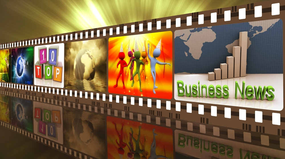 10 YouTube Alternatives for Small Businesses