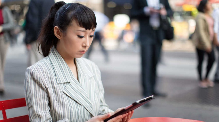 small business owners must stay engaged
