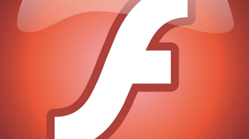 how to allow flash player