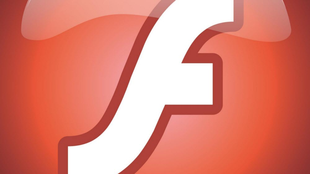 Adobe_Flash_Player_icon