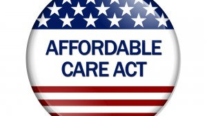 affordable care act will lower unemployment