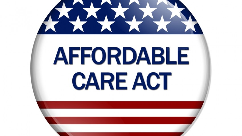 affordable care act will reduce