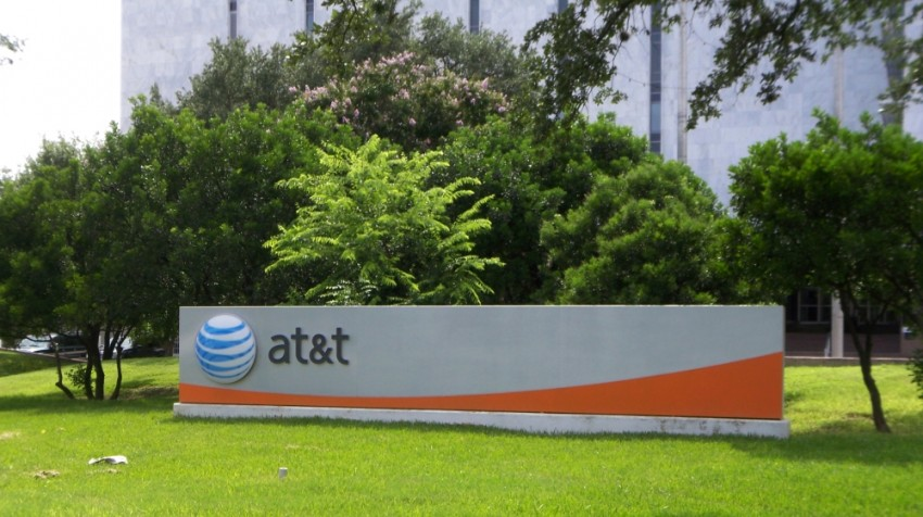 AT&T Wants to Charge Extra for Certain Kinds of Internet Use