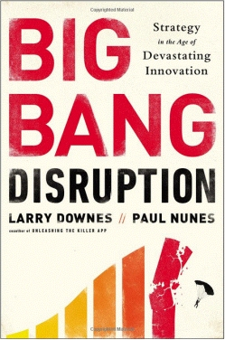 big bang disruption3