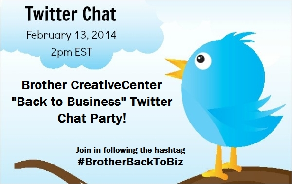 brother twitter chat image2