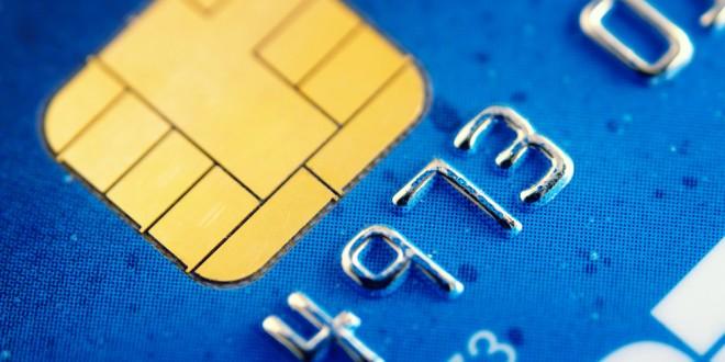 goodbye credit card swipes and signatures hello pins