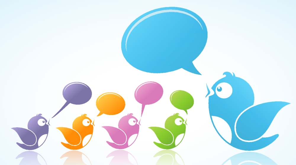 How To Get Your Content Shared On Twitter - Small Business Trends