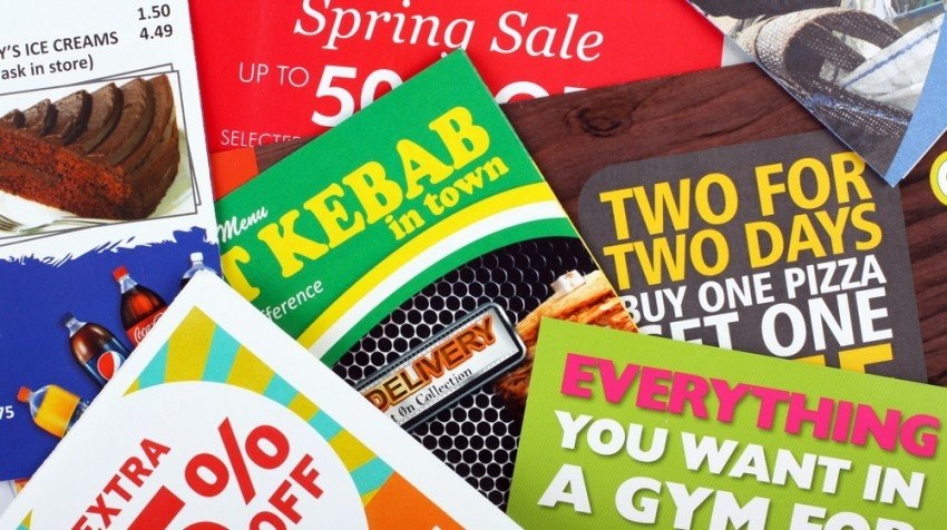 direct mail marketing secrets