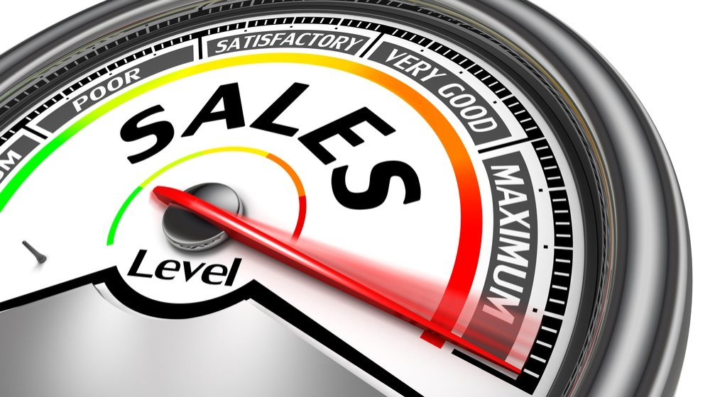 How to Generate Maximum Sales When Launching New Products