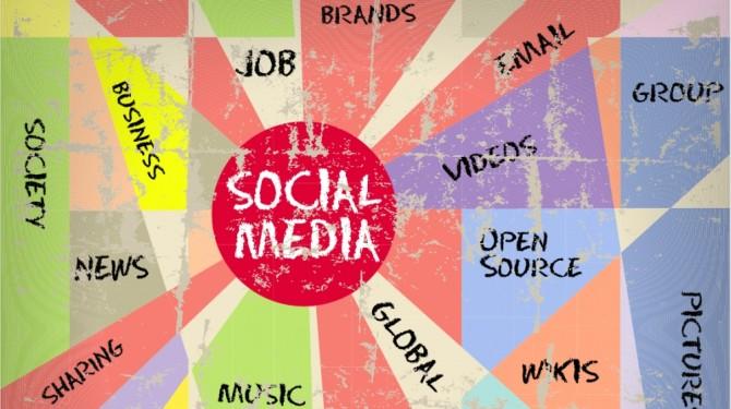improve your social media marketing